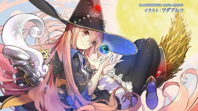 atelier end card 10