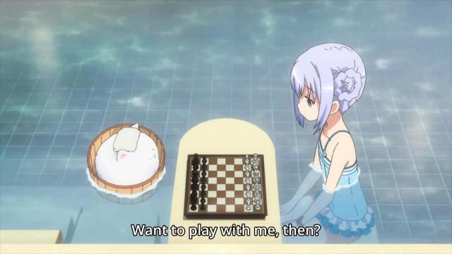 bath chess