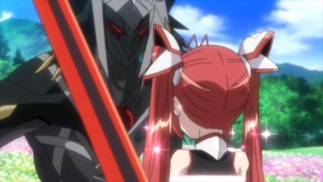 [AHSH] Ore, Twintails ni Narimasu - 03 [720p].mkv_snapshot_12.24_[2014.10.26_22.18.26]