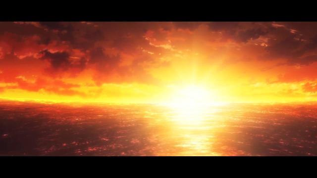 grisaia sunset 2