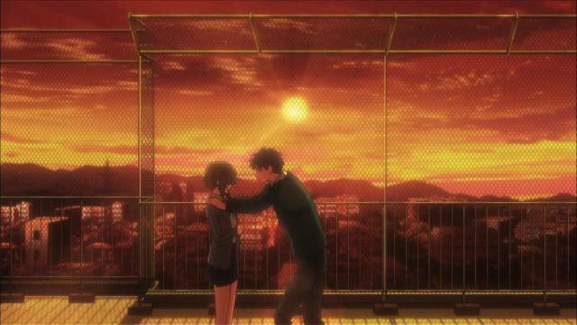 nozaki sunset 2