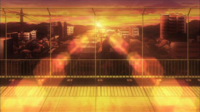 nozaki sunset 3