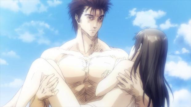 Dat Shinichi tho