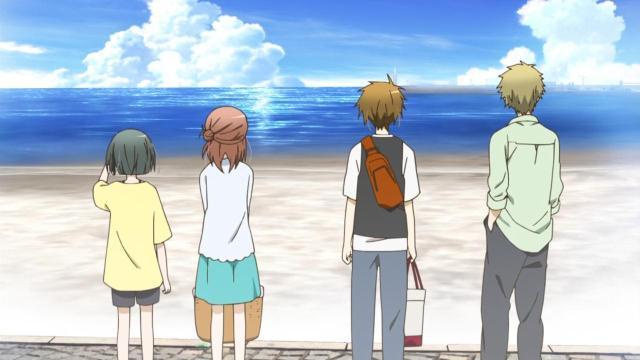 [Vivid] Isshuukan Friends - 08 [23D3E475].mkv_snapshot_13.37_[2014.12.22_23.48.37]