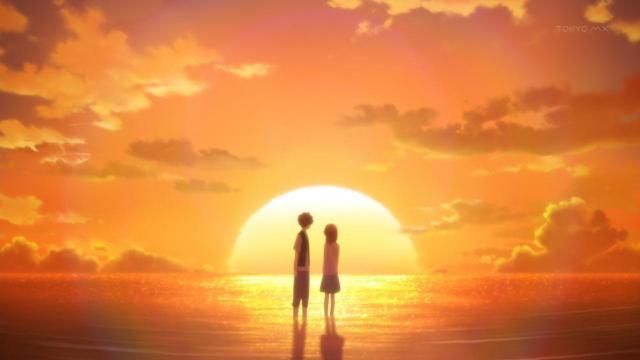 [Vivid] Isshuukan Friends - 08 [23D3E475].mkv_snapshot_18.59_[2014.12.22_23.32.23]