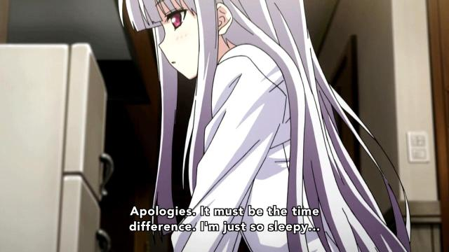 [HorribleSubs] Absolute Duo - 01 [720p].mkv_snapshot_20.27_[2015.01.07_00.38.05]