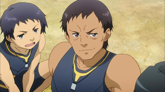 [HorribleSubs] Seiken Tsukai no World Break - 01 [720p].mkv_snapshot_10.16_[2015.01.12_00.10.14]