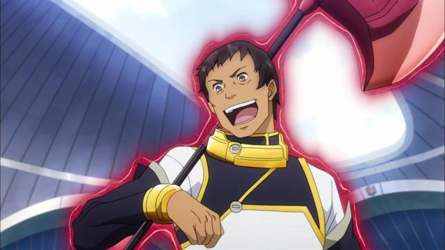 [HorribleSubs] Seiken Tsukai no World Break - 01 [720p].mkv_snapshot_13.06_[2015.01.12_00.18.46]