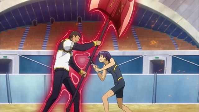[HorribleSubs] Seiken Tsukai no World Break - 01 [720p].mkv_snapshot_20.45_[2015.01.12_00.41.49]