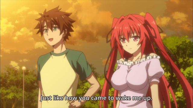 [HorribleSubs] Shinmai Maou no Testament - 01 [720p].mkv_snapshot_10.52_[2015.01.08_22.32.08]