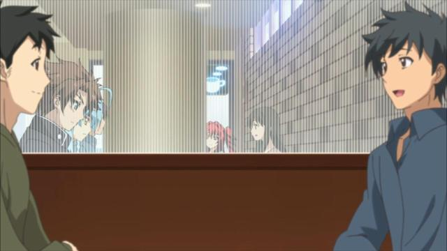 [HorribleSubs] Shinmai Maou no Testament - 03 [720p].mkv_snapshot_02.56_[2015.01.21_22.34.24]