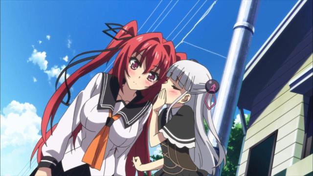 [HorribleSubs] Shinmai Maou no Testament - 03 [720p].mkv_snapshot_05.02_[2015.01.21_22.50.00]