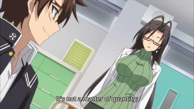 [HorribleSubs] Shinmai Maou no Testament - 03 [720p].mkv_snapshot_14.01_[2015.01.22_00.15.18]