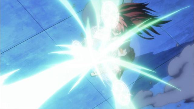 [HorribleSubs] Shinmai Maou no Testament - 03 [720p].mkv_snapshot_18.35_[2015.01.22_00.21.40]
