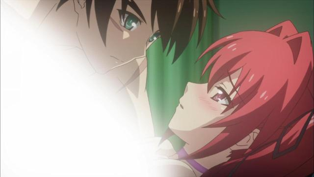 [HorribleSubs] Shinmai Maou no Testament - 05 [720p].mkv_snapshot_10.00_[2015.02.04_23.49.08]