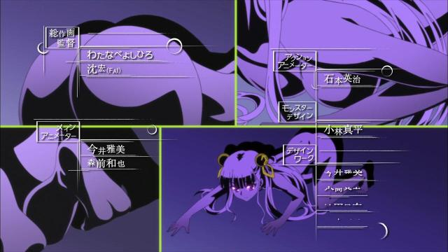 [HorribleSubs] Shinmai Maou no Testament - 07 [720p].mkv_snapshot_01.27_[2015.02.18_22.00.16]