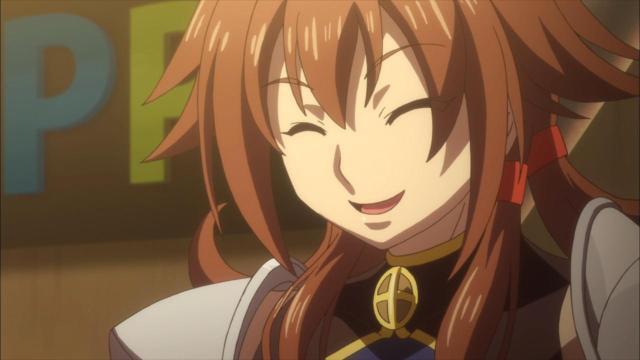 [HorribleSubs] Shinmai Maou no Testament - 07 [720p].mkv_snapshot_03.57_[2015.02.18_22.40.12]
