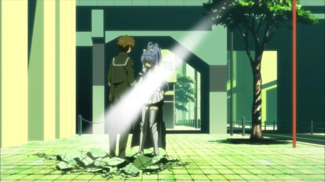 [HorribleSubs] Shinmai Maou no Testament - 07 [720p].mkv_snapshot_07.20_[2015.02.18_23.11.41]