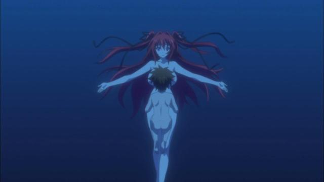 [HorribleSubs] Shinmai Maou no Testament - 07 [720p].mkv_snapshot_13.36_[2015.02.18_21.01.51]