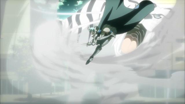 [HorribleSubs] Shinmai Maou no Testament - 07 [720p].mkv_snapshot_18.45_[2015.02.19_00.24.15]