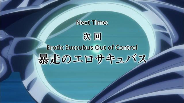 [HorribleSubs] Shinmai Maou no Testament - 07 [720p].mkv_snapshot_23.40_[2015.02.18_20.54.31]