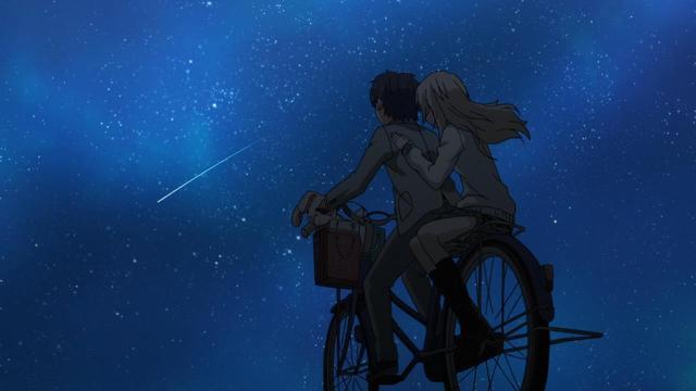 riding at night 2