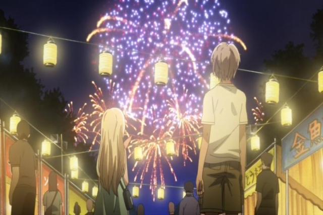 takemoto hagu fireworks