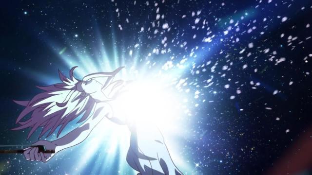 exploding kaori