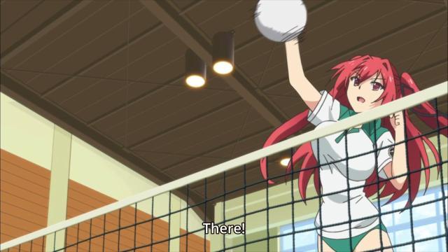 [HorribleSubs] Shinmai Maou no Testament - 09 [720p].mkv_snapshot_07.33_[2015.03.04_23.20.03]