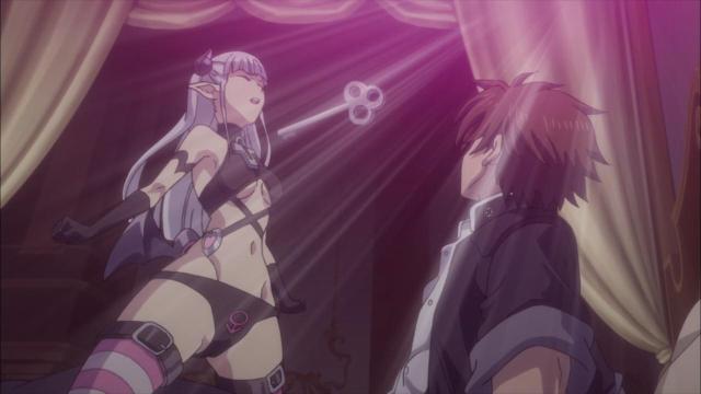 [HorribleSubs] Shinmai Maou no Testament - 10 [720p].mkv_snapshot_05.40_[2015.03.16_22.27.01]