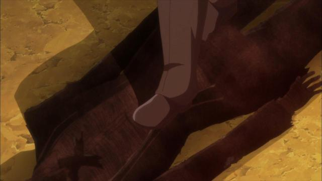 [HorribleSubs] Shinmai Maou no Testament - 11 [720p].mkv_snapshot_00.05_[2015.03.22_21.19.27]