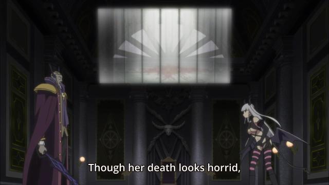 [HorribleSubs] Shinmai Maou no Testament - 11 [720p].mkv_snapshot_09.30_[2015.03.22_22.33.17]
