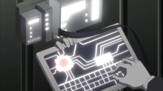 [HorribleSubs] Shinmai Maou no Testament - 11 [720p].mkv_snapshot_15.01_[2015.03.22_22.55.22]