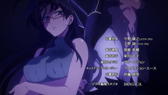 [HorribleSubs] Shinmai Maou no Testament - 11 [720p].mkv_snapshot_23.13_[2015.03.22_23.14.53]