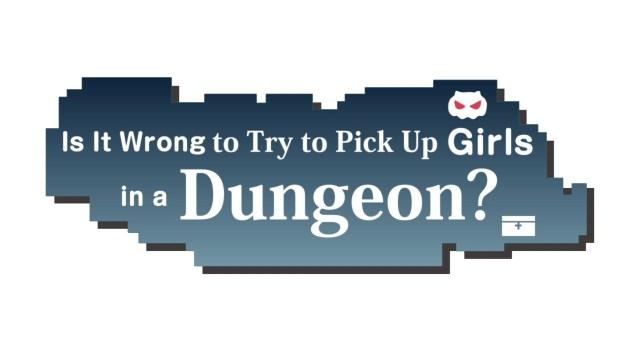 [FFF] Dungeon ni Deai wo Motomeru no wa Machigatteiru Darou ka - 01 [0E9D11F5].mkv_snapshot_01.55_[2015.04.05_21.30.53]