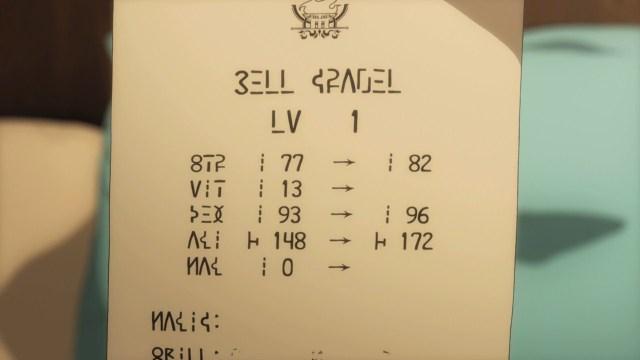 [FFF] Dungeon ni Deai wo Motomeru no wa Machigatteiru Darou ka - 01 [0E9D11F5].mkv_snapshot_09.38_[2015.04.06_22.30.43]