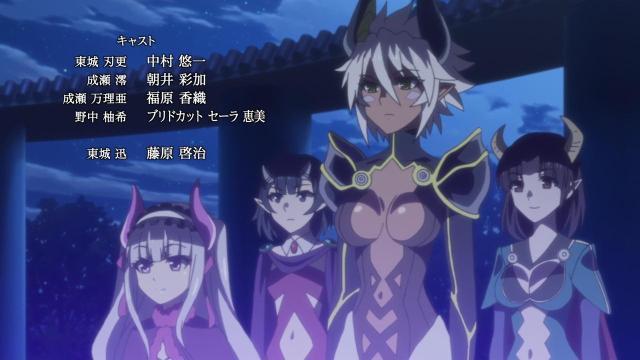 [FFFyuu] Shinmai Maou no Testament - 12 [720p H264 AAC][99B3E93D].mkv_snapshot_20.54_[2015.04.01_00.24.57]