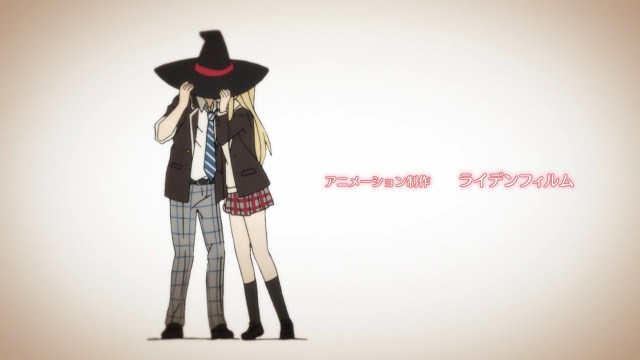 [HorribleSubs] Yamada-kun and the Seven Witches - 01 [720p].mkv_snapshot_04.07_[2015.04.13_23.23.58]
