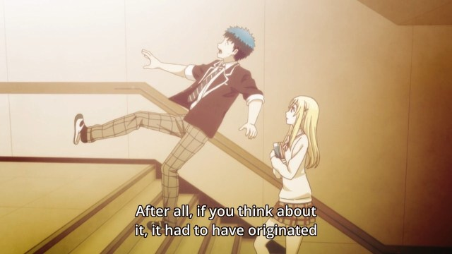 [HorribleSubs] Yamada-kun and the Seven Witches - 01 [720p].mkv_snapshot_05.18_[2015.04.13_23.36.13]