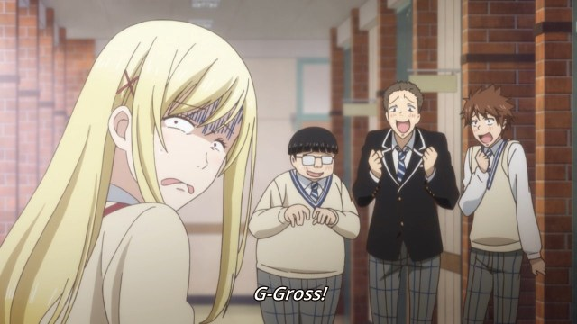 [HorribleSubs] Yamada-kun and the Seven Witches - 01 [720p].mkv_snapshot_06.49_[2015.04.14_00.09.48]
