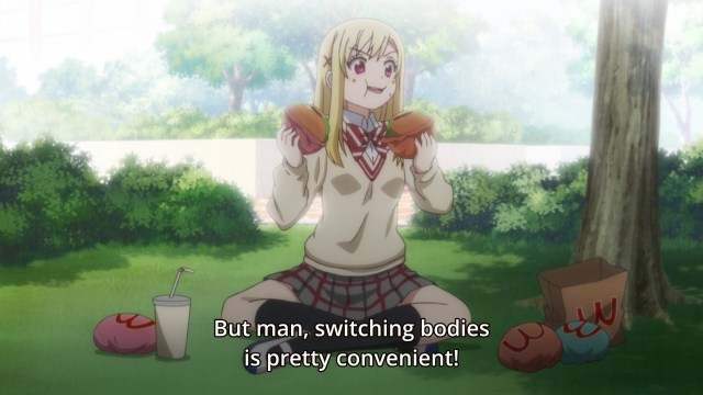 [HorribleSubs] Yamada-kun and the Seven Witches - 01 [720p].mkv_snapshot_15.19_[2015.04.14_22.10.45]