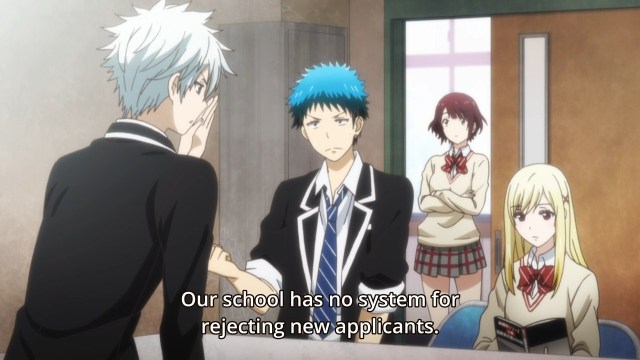 [HorribleSubs] Yamada-kun and the Seven Witches - 02 [720p].mkv_snapshot_00.21_[2015.04.21_00.35.29]