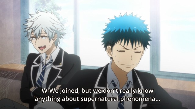 [HorribleSubs] Yamada-kun and the Seven Witches - 02 [720p].mkv_snapshot_00.40_[2015.04.21_00.36.12]