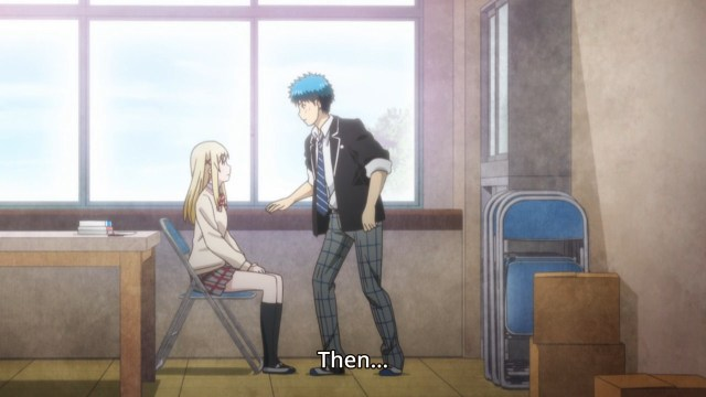 [HorribleSubs] Yamada-kun and the Seven Witches - 02 [720p].mkv_snapshot_05.29_[2015.04.21_20.02.31]