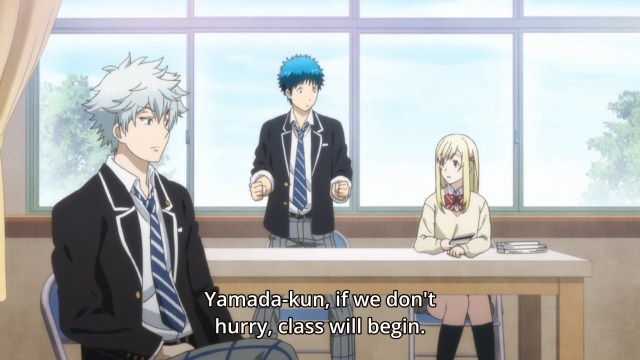 [HorribleSubs] Yamada-kun and the Seven Witches - 02 [720p].mkv_snapshot_07.06_[2015.04.21_22.57.30]
