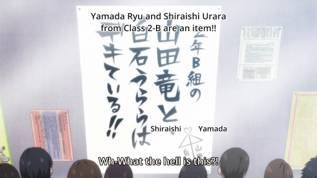 [HorribleSubs] Yamada-kun and the Seven Witches - 02 [720p].mkv_snapshot_08.32_[2015.04.21_23.04.09]