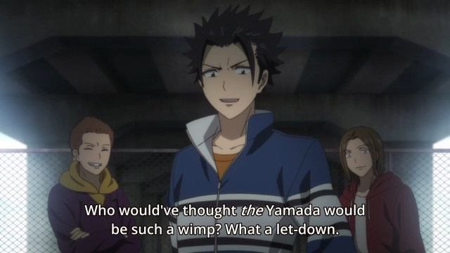 [HorribleSubs] Yamada-kun and the Seven Witches - 02 [720p].mkv_snapshot_16.35_[2015.04.21_23.29.44]