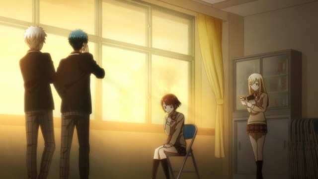 [HorribleSubs] Yamada-kun and the Seven Witches - 02 [720p].mkv_snapshot_18.05_[2015.04.21_23.33.48]