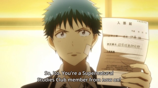 [HorribleSubs] Yamada-kun and the Seven Witches - 02 [720p].mkv_snapshot_18.56_[2015.04.21_23.32.44]