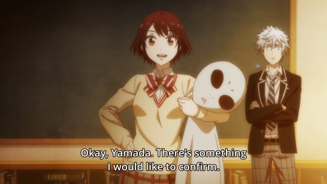[HorribleSubs] Yamada-kun and the Seven Witches - 02 [720p].mkv_snapshot_19.15_[2015.04.21_23.34.39]